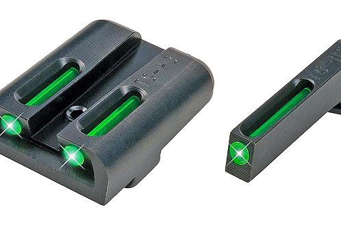 TRUGLO BRITE-SITE TFO FOR GLK HIGH .45 / 10mm