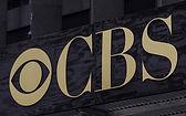 CBS news spread on Marshall Security Academy