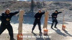 Security training