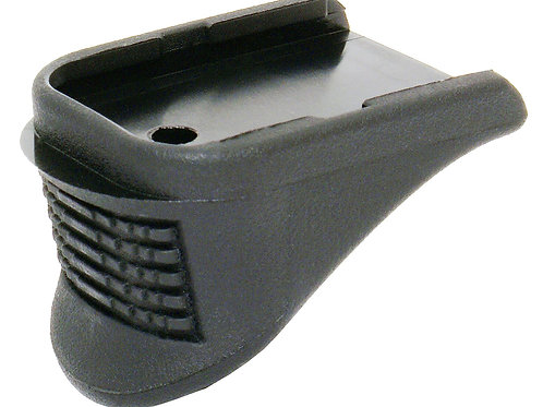 PEARCE GRIP EXT FOR GLK 26,27 +1/4""