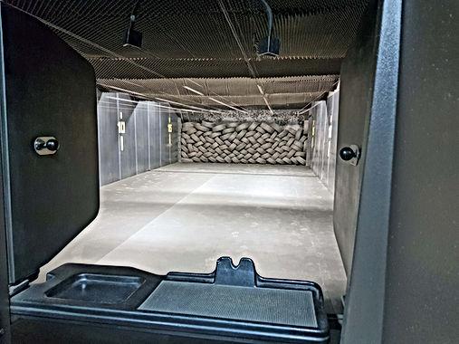 Range Lane