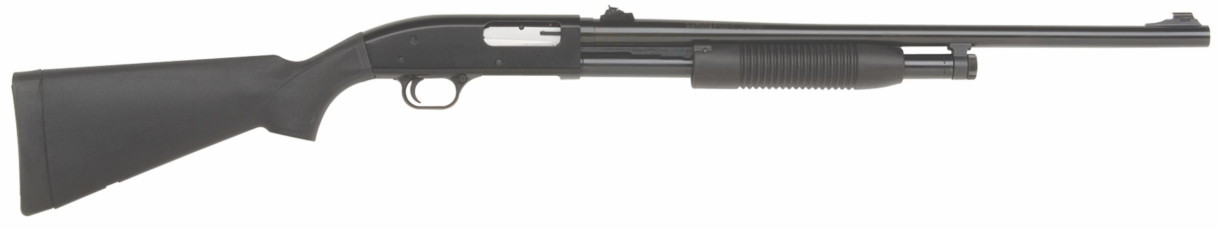 MAVERICK 88 SLUG 12_24 (MK31044)