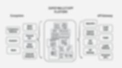 Super App Platform.png