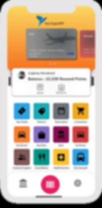 Super App.png