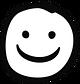 balsamiq-logo.png