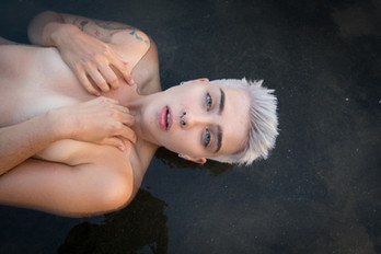 Photo by  Scottie Photo
