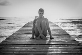 Photo by Oliver Rindelaub