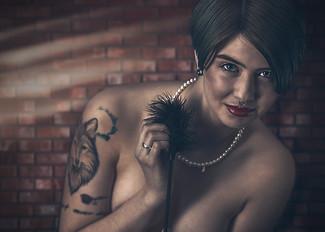 Photo by Joerg Manthey
