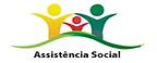assistencia-social.png