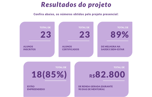 Grupo 465rsult.png