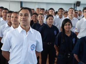 Programa Brasil Mais Empreendedor tem inscrições abertas para ex-aprendizes do CAMPS