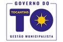 Logo - Governo do Tocantins.png