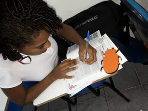 Instituto Besouro e FUSSP oferecem cursos de empreendedorismo em Santo André