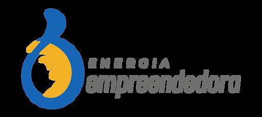 energia-empreendedora.png