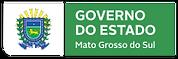 [MS] Logo.png