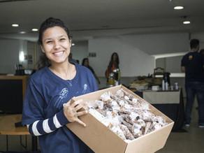 Decola Jovem abre inscrições para curso gratuito de empreendedorismo em tempos de crise