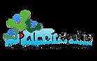 logo 2017-2020.png