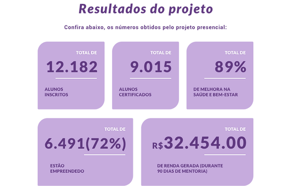 Grupo 2832s.png