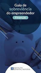 finanças.jpg