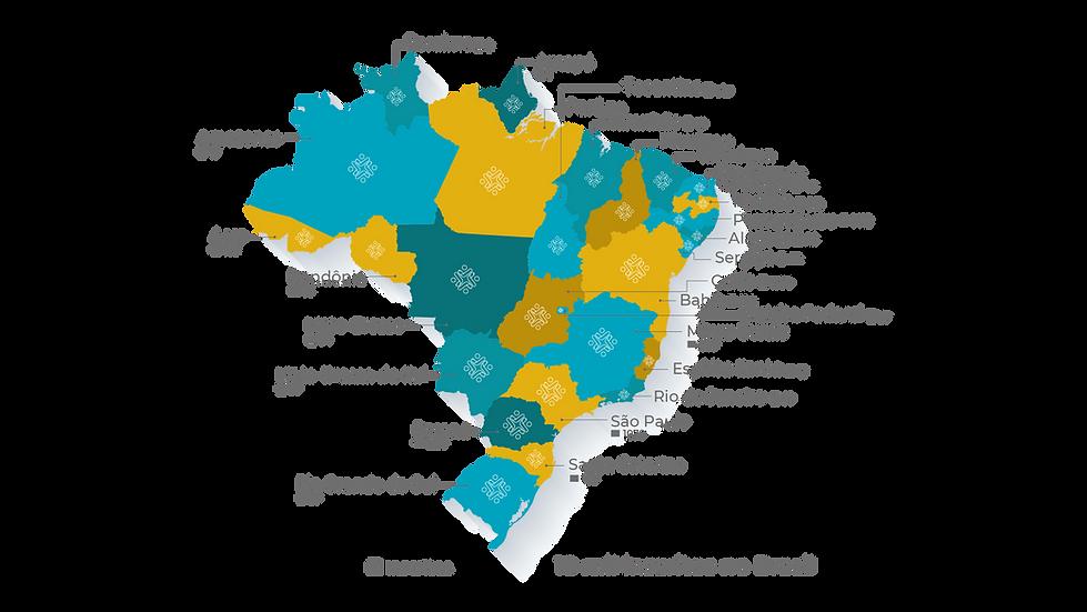 mapa Brasil_sem fundo.png
