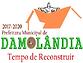 damolandia.png