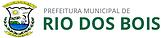 logo_rio_dos_bois.png