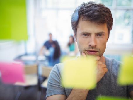 Cinco dicas para pequenos negócios sobreviverem à crise