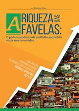 A RIQUEZA DA FAVELAS@2x.png