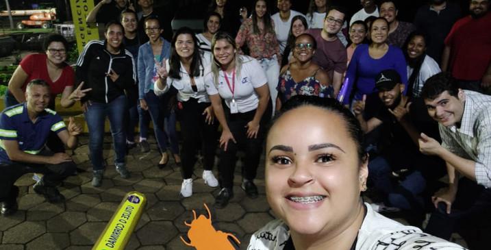 BARÃO_DOS_COCAIS.jpeg