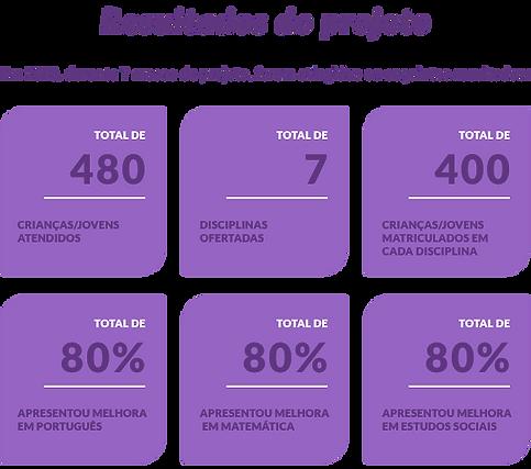 resultmaker.png