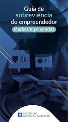 marketing-e-vendas.jpg