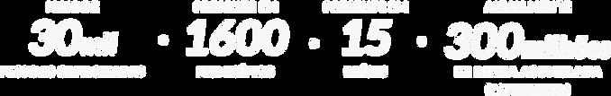 dados-capa-inicial@2x.png
