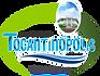 Logomarca tocantinopolis.png