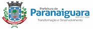paranaiguara.png