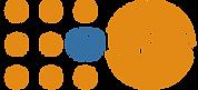 1200px-UNFPA_logo.svg.png