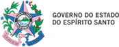 [ES] Logo.png