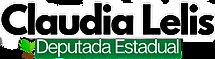 Logo - Dep_edited.png
