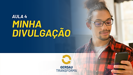 aula-4.png