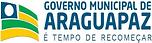 araguapaz.png