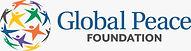 global-peace-fundation.jpeg