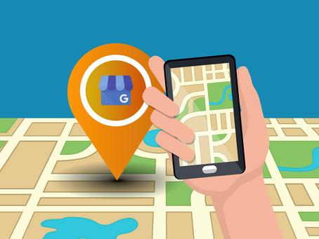 Google Meu Negócio: Conheça a ferramenta que vai fazer a sua empresa aparecer