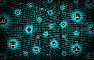 blockchainnzz.jpg
