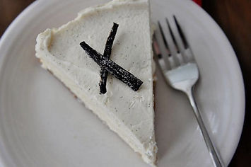 vanilla-bean-cheesecake2_edited.jpg