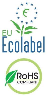 Ecolabel%20%26%20Rohs_edited.jpg