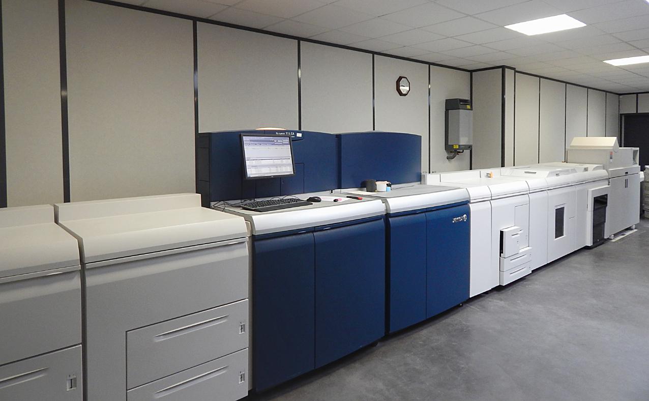 Imprimante_Xerox_Nuvera_314_Vue2_BasseDé