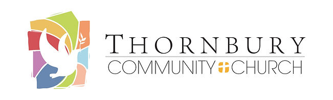 Thornbury Community Church