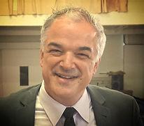 TCCNaz Paul Spanos