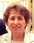 TCCNaz Harriet Mouzakis