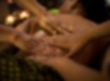 massagem4maos.PNG