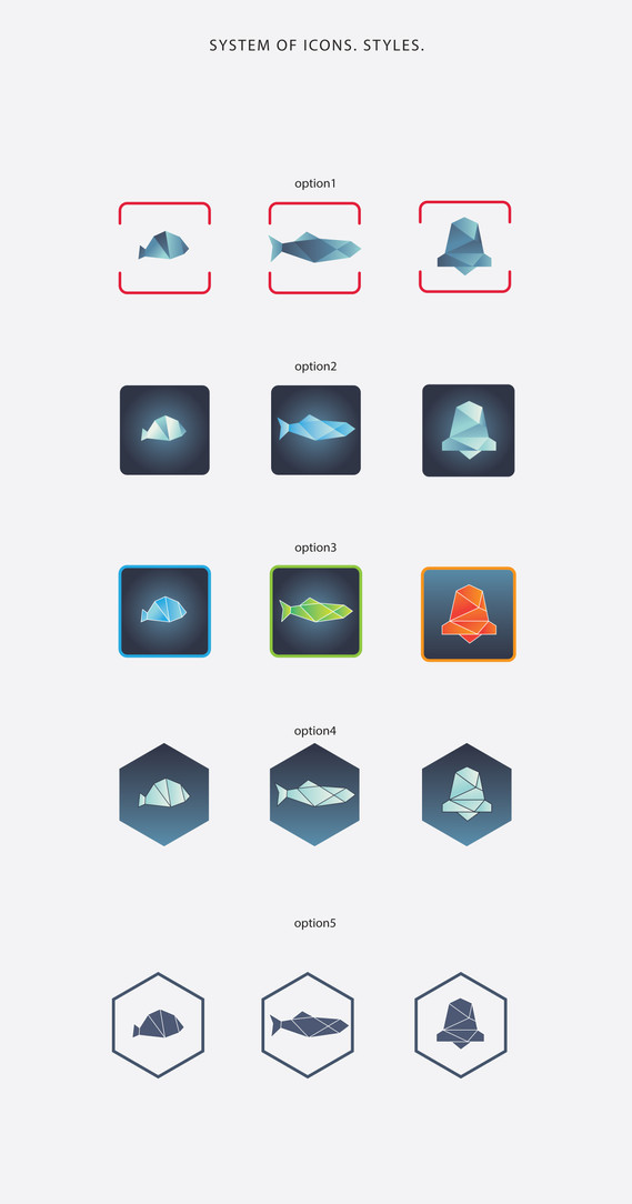 Icons_color-2.jpg